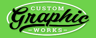 Custom Graphic Works